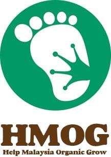 logo-hmog