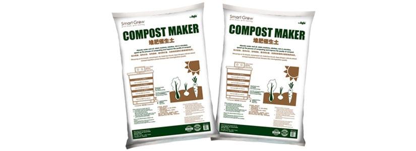 compost-maker